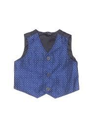 Imp Originals Size Chart Tuxedo Vest