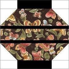 Japanese Lanterns - Fabric Impressions - Hilo, HI …   Pinteres… & Chinese Lanterns Quilt Block Pattern Adamdwight.com