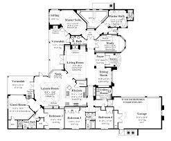 beds 3 5 baths 3993 sq ft plan 930 61