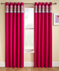 Cozy Image Of Bedroom Decoration With Various Bedroom Curtain And Drapes :  Good Picture Of Bedroom ...