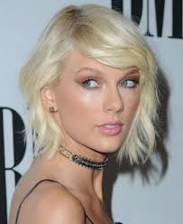 Hairstyle Trends 2016 top 5 hair trends for summer 2016 maven46 5134 by stevesalt.us