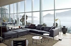 Coveteds Exclusive Selection of Prestigious Luxury Furniture Brands 1 800x520