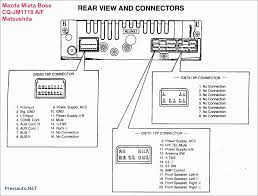 rockford fosgate wiring diagram best of awesome orion amplifier 5 Channel Amp Wiring Diagram at Orion Amp Wiring Diagram