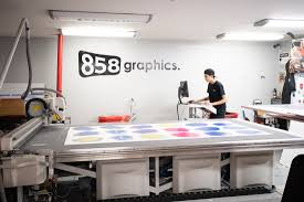 858 Employee With Print Cdc Small Business