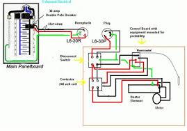leeson electric motor wiring diagram leeson ac motor wiring diagram Leeson Electric Motor Wiring Diagram #26