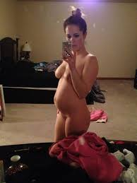 GroupsSexy pregnant teens Tag naked MOTHERLESS.COM