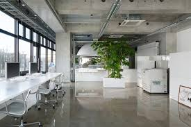 office design blogs. Delighful Office Office Design Blogs Mr_Design Officeschemata Architects Tokyo  Retail  Blog Endearing Inspiration For E