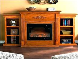 bjs electric fireplace viral this year with electric fireplace s whole electric fireplaces to create stunning