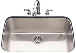 diy kitchen sink leak repair