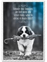 Hund Mensch Sprüche Marketingfactsupdates