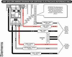 pj wiring diagram spa panel wiring diagrams best pj wiring diagram spa panel wiring diagram library spa timer wiring diagram pj wiring diagram spa