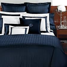 Lauren Ralph Lauren Glen Plaid Suite Full/Queen Duvet Cover ... & Lauren Ralph Lauren Adamdwight.com