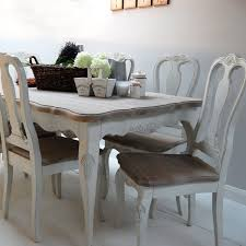 2 dining room sets clearance upholstered dining chairs clearance closeout dining room sets with regard to