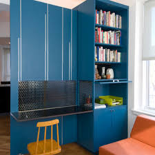 Decorating A Studio Apartment Zynya Room Dividers Design Ideas Pictures  Remodel And. Bathroom Ideas Pictures Living ...