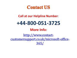 ppt microsoft office 365 help desk