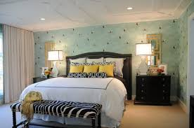 bedroom design for women. Stylish Bedroom Designs For Modern Women Design O