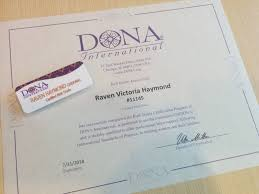 What Is A Certified Doula Beehive Birth Care