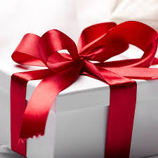 gift giving etiquette around the world pollennation