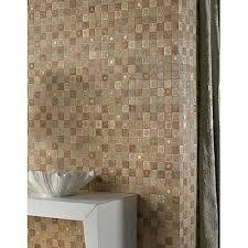 <b>Peronda Harmony керамическая плитка</b> и керамогранит купить в ...