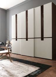 latest bedroom furniture designs latest bedroom furniture. Check Out 35 Modern Wardrobe Furniture Designs. Closets Are A Wonderful Addition To Any And Contemporary Bedroom Or Guest Room. Latest Designs