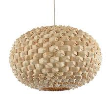 full size of lewis lights light cut square co homebase covers large replacement gabby flush murano