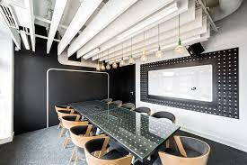 architectural office furniture. Opera Office Meeting Room With Floppy Disk Table Architectural Furniture O