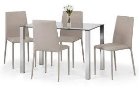 compact dining furniture. 120cm D X 80cm W 75cm H Compact Dining Furniture