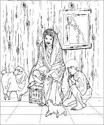 Wwwchristiancomputergamesnet Jezusstaljongeherder