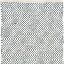 dash and albert arlington swedish blueivory indooroutdoor rug gray outdoor rug e45