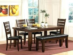 kitchen chair seat covers. Chair Pad Walmart Kitchen Pads Padded Dining Room Chairs Seat Covers Massage