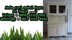 sms telpon 085643162902 mebel kayu jati di jogja toko mebel kayu jati di jogja