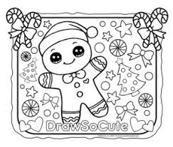 Coloring pages from favourite cartoons, fairy tales, games. Coloring Pages Draw So Cute