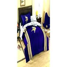 seattle seahawks comforter bedroom sets bed set vikings in bag 1 seattle seahawks twin bed sheets