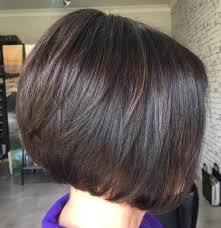 70 تسريحات الشعر على غرار قصيرة لطيف وسهل إلى نمط
