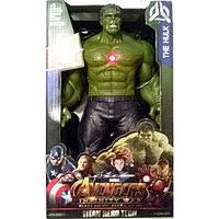 <b>Hulk</b> в Беларуси. Сравнить цены, купить потребительские ...