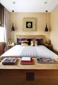 How To Make A Small Bedroom Look Bigger Bedroom How To Make A Small Bedroom Look Bigger By Make Good