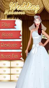 wedding makeover fun free game for fashion s las brides