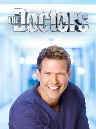 Watch The Doctors Episodes Season 9 TVGuide