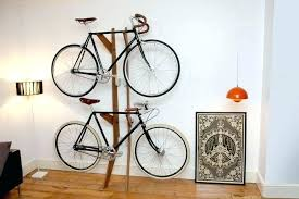 full size of diy outdoor bike storage solutions small apartment indoor best ideas rack creative bicycle
