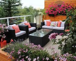 saveemail your space by design balcony design furniture