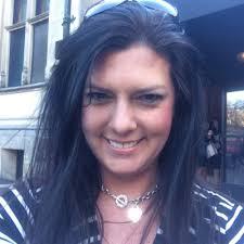 Sydex.net: People Search | Amy Goodman Kass, Angelia Dalton, Darby Logan