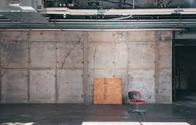 does basement waterproofing cost