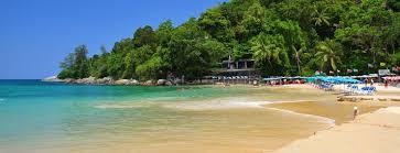 Resultado de imagen para phuket beach