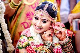 actress sneha wedding photos