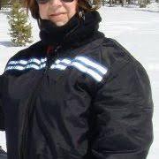 Lucinda Morton Smith (lululpn) - Profile | Pinterest