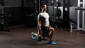 The Best Free Weights Workout Plan To Build Strength Coach