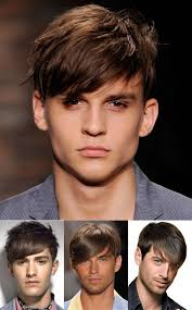 Boy Teen Hair Style 22 best hair images hairstyle boy cuts and teen 4997 by wearticles.com