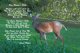 funny poems about deer hunters deer hunter s folly by lorna rogers photography