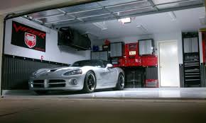 garage lighting ideas made easy j birdny garage lighting ideas