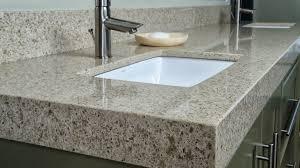 engineered quartz countertops. Engineered Quartz Countertops